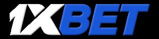 1xbet Украина | Регистрация 1xbet | Скачать 1xbet